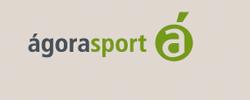 Agora Sport
